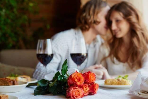 San Valentino in Umbria