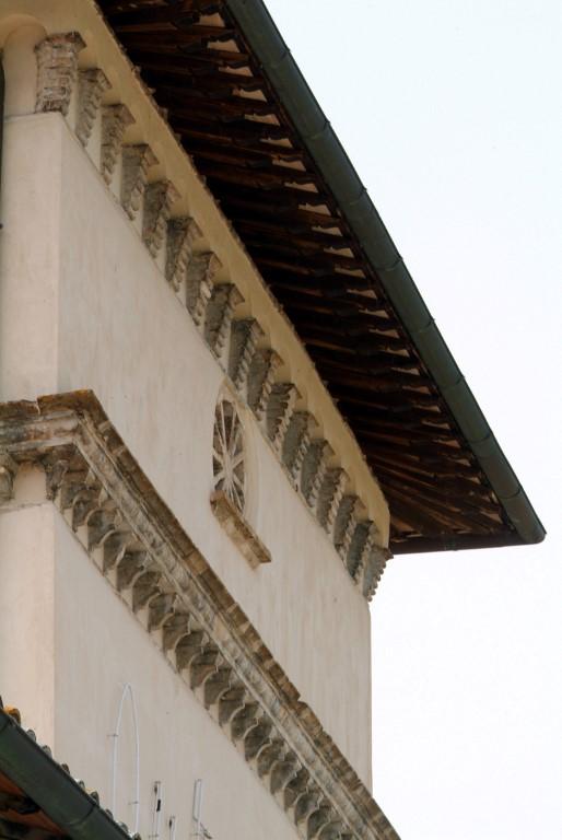 Camera nella Torre